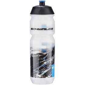 SCHWALBE Trinkflasche 750ml
